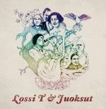 Lossi T & Juoksut: Lossi T & Juoksut CD