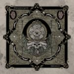 Paradise Lost : Obsidian CD