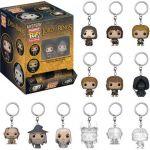 Pocket POP!: Lord of the Rings Avaimenperä, satunnainen