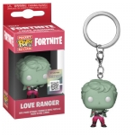 Pocket POP!: Fortnite - Love Ranger Avaimenperä