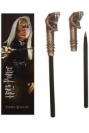 Harry Potter Lucius Malfoy Kynä & Kirjanmerkki