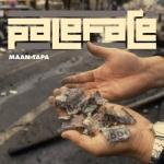 Paleface: Maan Tapa CD