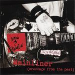 Social Distortion : Mainliner (Wreckage From the Past) LP