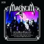 Magnum : Essential Collection 2CD