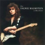 Malmsteen, Yngwie: Collection CD