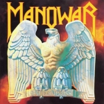 Manowar: Battle Hymns CD