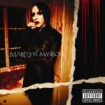 Marilyn Manson: Eat Me Drink Me CD
