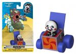 Funko Racers Five Nights at Freddys - Marionette