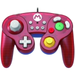 Hori Super Mario Battle Pad Ohjain Nintendo Switch