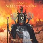 Mastodon: Emperor Of Sand 2-LP