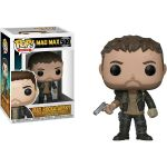 POP! Movies: Mad Max Fury Road - Max Rockatansky #509