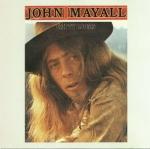 Mayall, John: Empty Rooms CD