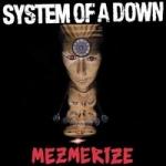 System of a Down : Mezmerize LP