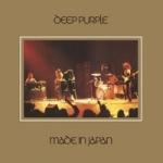 Deep Purple : Made in Japan CD