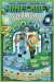 Minecraft Overworld Biome Juliste 61 x 91 cm