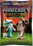 Minecraft Avaimenperä, satunnnainen