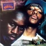 Mobb Deep: Infamous CD