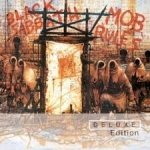 Black Sabbath: Mob Rules Deluxe Edition Digipack 2CD
