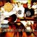 Gang Starr: Moment of Truth CD
