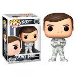 POP! Movies: 007 - James Bond from Moonraker #1009