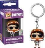 Pocket POP!: Fortnite - Moonwalker Avaimenperä