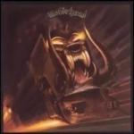 Motörhead: Orgasmatron Expanded Edition CD