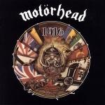 Motörhead: 1916 CD