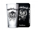 Motörhead Juomalasi