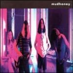 Mudhoney : Mudhoney LP