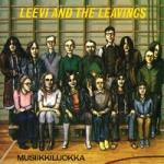 Leevi and The Leavings : Musiikkiluokka LP