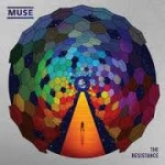Muse: The Resistance LP