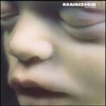 Rammstein: Mutter CD