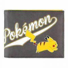 Pokemon Pika Lompakko