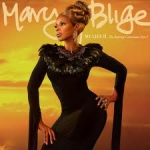 Blige, Mary J: My Life 2 CD