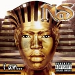 Nas: I am CD