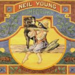 Young, Neil : Homegrown CD