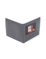 Nintendo NES Cartridge Lompakko