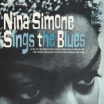 Simone, Nina: Sings the Blues CD