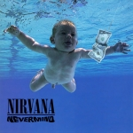 Nirvana: Nevermind LP