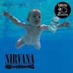 Nirvana: Nevermind CD