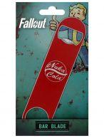 Fallout Nuka Cola Pullonavaaja