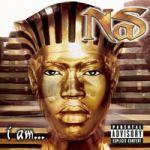 Nas : I am 2-LP