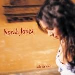 Jones, Norah: Feels Like Home CD