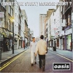 Oasis: (Whats the Story) Morning Glory? 2-LP