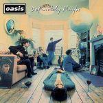 Oasis : Definitely Maybe 2-LP