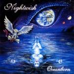 Nightwish: Oceanborn CD