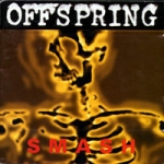 Offspring: Smash CD