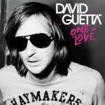 Guetta, David : One Love 2-LP