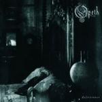 Opeth: Deliverance CD