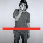 New Order: Get Ready LP